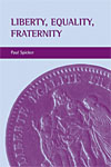 Liberty, equality, fraternity (Policy Press, 2006)